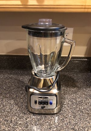 Oster Blender for Sale in Inman, SC