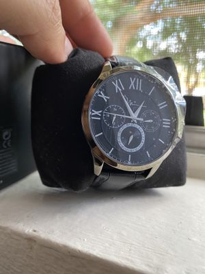 Marc Anthony watch for Sale in Perris, CA