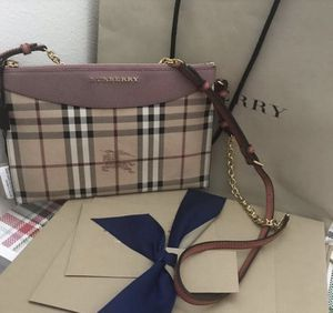 Burberry crossbody bag for Sale in Poway, CA