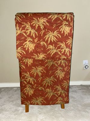 Never Used American Living Curtain Set for Sale in Charlottesville, VA