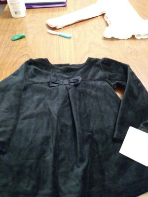 3t girl clothing lot for Sale in Cleveland, OH