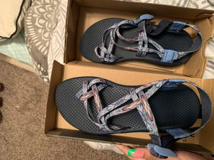 Women Chaco size 8 for Sale in Nashville, TN
