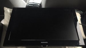 Magnavox 20in tv for Sale in Walterville, OR