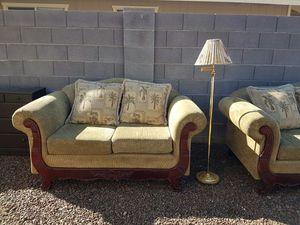 Furniture for Sale in Mesa, AZ
