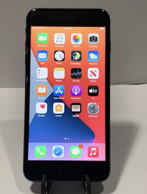 iPhone 8 Plus for Sale in Inman, SC