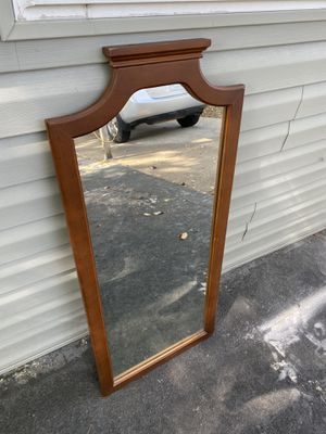 "Mirror 18.5""x 42"" for Sale in Rossville, GA"