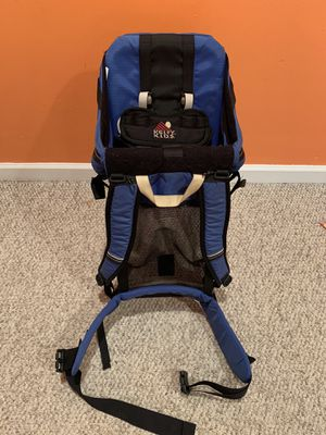 Kelty Kids Hiking Backpack Carrier for Sale in Westmont, IL