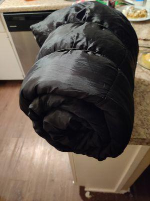 6 foot sleeping bag for Sale in El Paso, TX