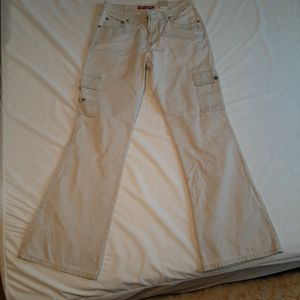 Union bay Pants for Sale in Jersey Shore, PA