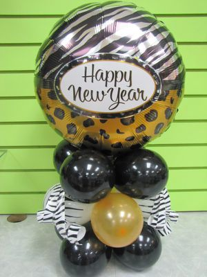 More Balloon Creations!! for Sale in Harrisburg, PA