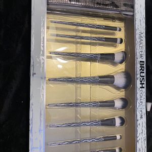 makeup brushes for Sale in Victorville, CA