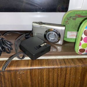 Camera Bundle for Sale in Reno, NV