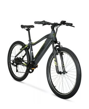 Electric Bike for Sale in Buena Park, CA