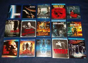 Blu-ray Movies for Sale in Bremerton, WA