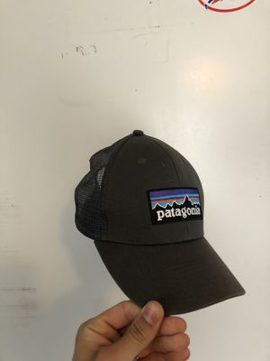 Nice Patagonia Hat for Sale in Tampa, FL