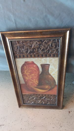 Wall frame for Sale in Orlando, FL