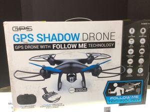 Drones for Sale in Marietta, GA
