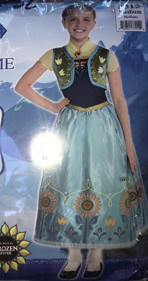 Ana & Elsa for Sale in Phoenix, AZ