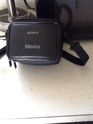 Sony Mavica Camera for Sale in Denver, CO