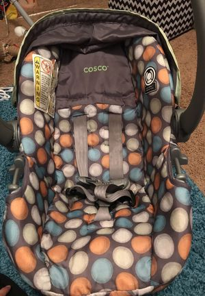 Infant Traveling System for Sale in Phoenix, AZ