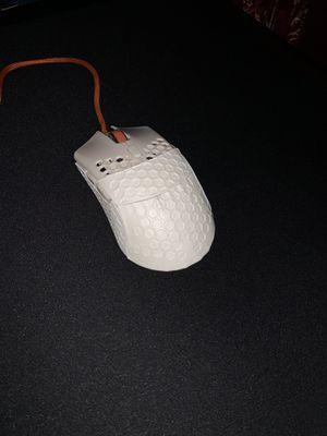 Final mouse ultralight 2 for Sale in Las Vegas, NV