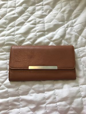 Wallet for Sale in Washington, DC