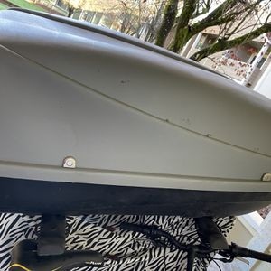 Cargo carrier for Sale in Vancouver, WA