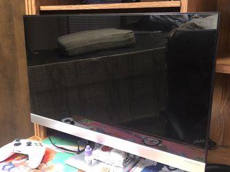 HP 27xi Monitors (x2) for Sale in Wenatchee,  WA