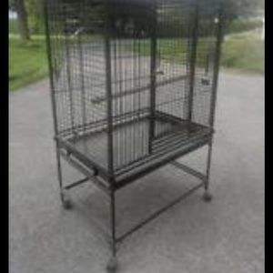 Big Bird Cage for Sale in Pinellas Park, FL