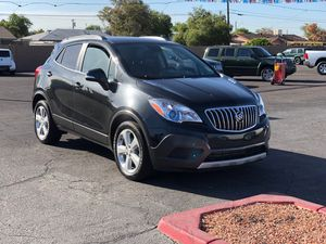 2015 Buick Encore for Sale in Glendale, AZ