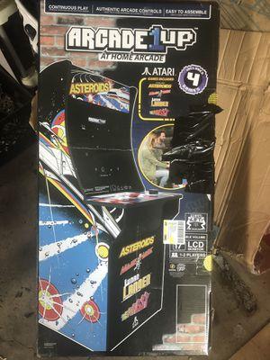 Arcade game for Sale in Reynoldsburg, OH