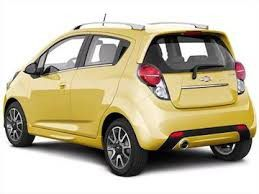 Chevy spark for Sale in Denver, CO