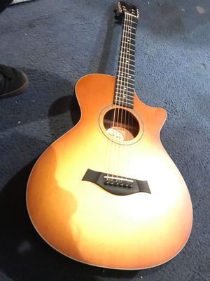 Guitar for Sale in San Diego, CA