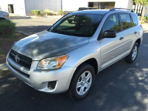 2012 Toyota Rav4- $13,999 for Sale in Las Vegas, NV
