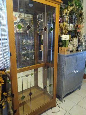 $75 cabinet for Sale in Chula Vista, CA
