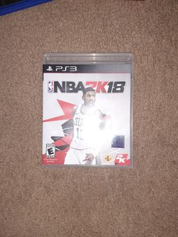 Ps3 Game for Sale in Houston, TX