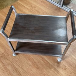 Rolling Cart for Sale in Chandler,  AZ