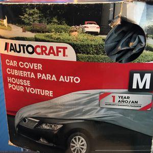 Auto Craft for Sale in Bristol, CT