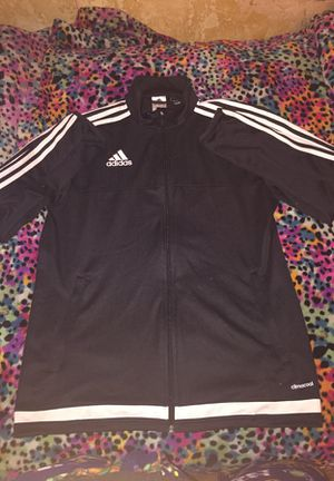 Adidas jacket for Sale in Columbus, OH