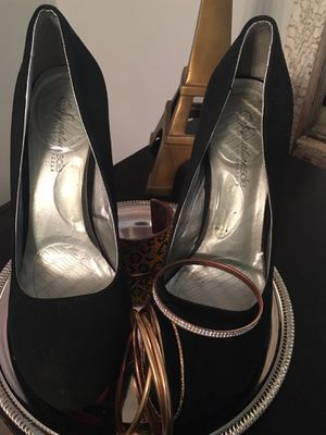 Stiletto heels for Sale in St. Louis, MO