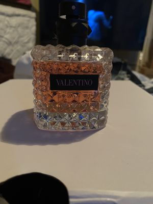 Valentino perfume for Sale in St. Louis, MO
