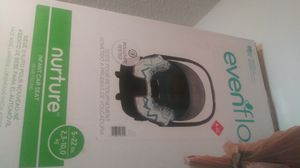 Baby car seat for Sale in Montgomery, AL