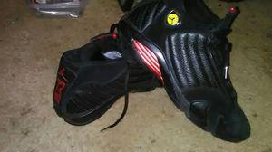 Air Jordan 14 for Sale in Nashville, TN