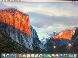 MacBook Pro 2015 with extra long charger for Sale in Agoura Hills,  CA