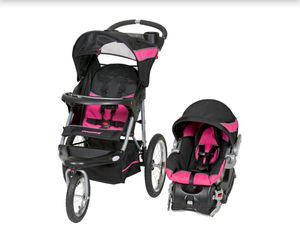 Stroller for Sale in Vancouver, WA