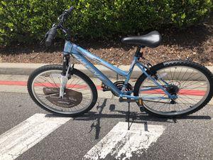"Womens 26"" Mountain Bike for Sale in Marietta, GA"