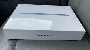 MacBook Air for Sale in Hampton, GA