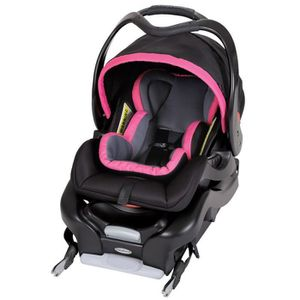Infant Car Seat with Base - Very Clean with box for Sale in Bolingbrook, IL