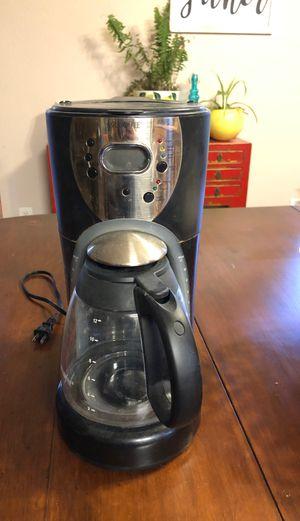 MR coffee coffee maker for Sale in Phoenix, AZ