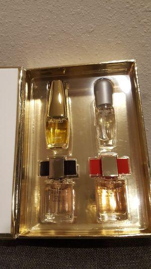 Estee Lauder perfumes for Sale in La Puente, CA